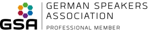gsa_wb_quer_rgb_professional_member