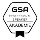 logo_gsa_akademie